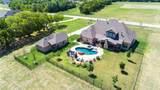 4269 Waterstone Estates Drive - Photo 1