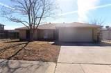14604 Pawnee Drive - Photo 1