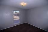 14604 Pawnee Drive - Photo 5