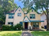 5946 La Vista Drive - Photo 1