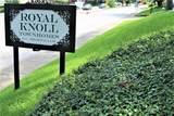 7771 Royal Lane - Photo 3