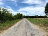 0 County Rd 2630 - Photo 2