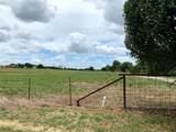 0 County Rd 2630 - Photo 7