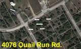 4076 Quail Run Road - Photo 1