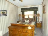 7251 County Road 334 - Photo 10
