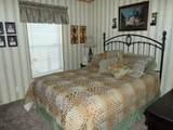 7251 County Road 334 - Photo 11