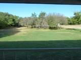 7251 County Road 334 - Photo 12
