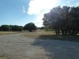 7251 County Road 334 - Photo 14