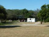 7251 County Road 334 - Photo 16