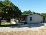 7251 County Road 334 - Photo 2