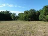 7251 County Road 334 - Photo 23