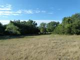 7251 County Road 334 - Photo 24