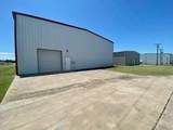 1220 Cessna Lane - Photo 2