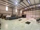 1220 Cessna Lane - Photo 4
