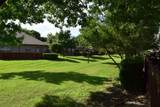 9809 Castlewood Drive - Photo 23