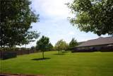 9809 Castlewood Drive - Photo 24