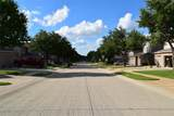9809 Castlewood Drive - Photo 26