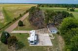 3292 Key Ranch Road - Photo 3