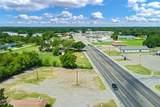 231 Cedar Creek Parkway - Photo 3