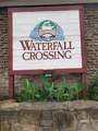 883 Waterfall Way - Photo 2