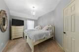 1307 Haddington Lane - Photo 28