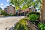 1307 Haddington Lane - Photo 34