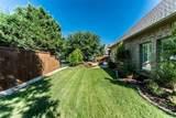 6708 Knollwood Drive - Photo 5