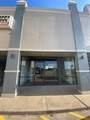 691 Princeton Drive - Photo 1