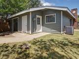 1100 Royalcrest Drive - Photo 21