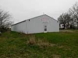 6385 State Highway 31 - Photo 1