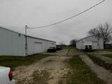 6385 State Highway 31 - Photo 3