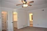 3001 Stonehenge Lane - Photo 14