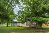 4337 County Road 617 - Photo 2