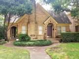 5836 Vickery Boulevard - Photo 1