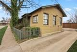 409 Prairie Avenue - Photo 33