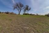 38021 Cedar Trail - Photo 11