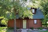 38021 Cedar Trail - Photo 35