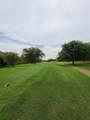 38021 Cedar Trail - Photo 4