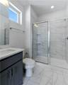 1192 Clifftop Lane - Photo 13