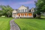 4331 Lake Estate Drive - Photo 1