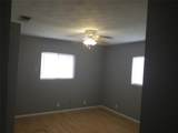 501 County Road 221 - Photo 14