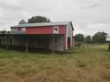 501 County Road 221 - Photo 31
