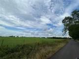152acre Fm269 - Photo 22