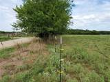 TBD County Road 1126 - Photo 2