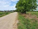 TBD County Road 1126 - Photo 4