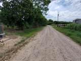 TBD County Road 1126 - Photo 5