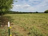 TBD County Road 1126 - Photo 8