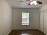 3617 Washburn Avenue - Photo 19