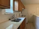 3617 Washburn Avenue - Photo 2