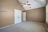 1713 Brettenmeadow Drive - Photo 22
